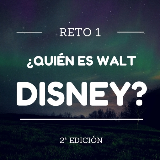 RETO 1