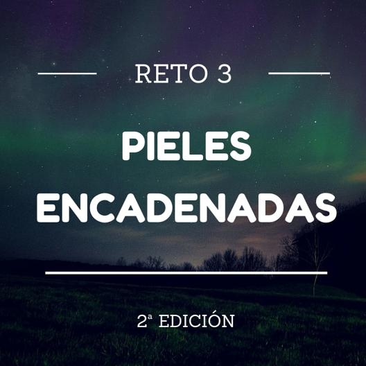 RETO 3
