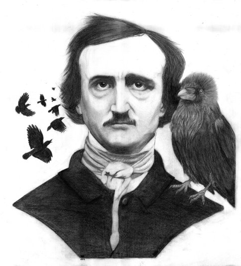 Cuervo