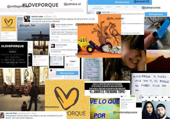 loveporque.jpg